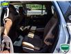 2015 Buick Enclave Premium (Stk: EDC832A) in Waterloo - Image 18 of 29