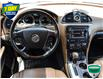 2015 Buick Enclave Premium (Stk: EDC832A) in Waterloo - Image 19 of 29