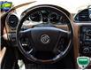 2015 Buick Enclave Premium (Stk: EDC832A) in Waterloo - Image 20 of 29