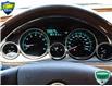 2015 Buick Enclave Premium (Stk: EDC832A) in Waterloo - Image 21 of 29