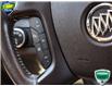 2015 Buick Enclave Premium (Stk: EDC832A) in Waterloo - Image 22 of 29