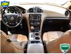 2015 Buick Enclave Premium (Stk: EDC832A) in Waterloo - Image 23 of 29