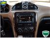 2015 Buick Enclave Premium (Stk: EDC832A) in Waterloo - Image 24 of 29