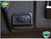 2015 Buick Enclave Premium (Stk: EDC832A) in Waterloo - Image 28 of 29