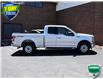 2016 Ford F-150 XLT (Stk: FC559A) in Waterloo - Image 5 of 28