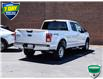 2016 Ford F-150 XLT (Stk: FC559A) in Waterloo - Image 6 of 28
