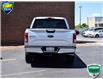 2016 Ford F-150 XLT (Stk: FC559A) in Waterloo - Image 7 of 28
