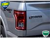 2016 Ford F-150 XLT (Stk: FC559A) in Waterloo - Image 8 of 28