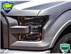 2016 Ford F-150 XLT (Stk: FC559A) in Waterloo - Image 9 of 28