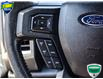 2016 Ford F-150 XLT (Stk: FC559A) in Waterloo - Image 20 of 28