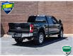 2018 Ford F-250 Lariat (Stk: IQ056) in Waterloo - Image 6 of 29
