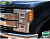 2018 Ford F-250 Lariat (Stk: IQ056) in Waterloo - Image 9 of 29