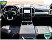 2018 Ford F-250 Lariat (Stk: IQ056) in Waterloo - Image 24 of 29