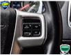 2015 Chrysler Town & Country Touring (Stk: NLC296AXX) in Waterloo - Image 22 of 29