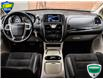 2015 Chrysler Town & Country Touring (Stk: NLC296AXX) in Waterloo - Image 23 of 29