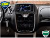 2015 Chrysler Town & Country Touring (Stk: NLC296AXX) in Waterloo - Image 24 of 29