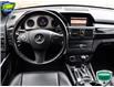 2012 Mercedes-Benz Glk-Class Base Grey