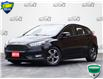 2016 Ford Focus SE (Stk: IQ057AXX) in Waterloo - Image 1 of 29