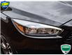 2016 Ford Focus SE (Stk: IQ057AXX) in Waterloo - Image 9 of 29