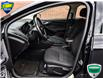 2016 Ford Focus SE (Stk: IQ057AXX) in Waterloo - Image 14 of 29