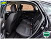 2016 Ford Focus SE (Stk: IQ057AXX) in Waterloo - Image 16 of 29