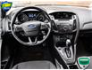 2016 Ford Focus SE (Stk: IQ057AXX) in Waterloo - Image 17 of 29