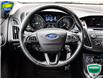 2016 Ford Focus SE (Stk: IQ057AXX) in Waterloo - Image 18 of 29