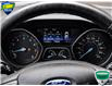 2016 Ford Focus SE (Stk: IQ057AXX) in Waterloo - Image 19 of 29