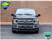 2018 Ford F-150 XLT (Stk: LP1161) in Waterloo - Image 4 of 27