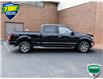 2018 Ford F-150 XLT (Stk: LP1161) in Waterloo - Image 5 of 27