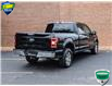 2018 Ford F-150 XLT (Stk: LP1161) in Waterloo - Image 6 of 27