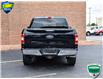 2018 Ford F-150 XLT (Stk: LP1161) in Waterloo - Image 7 of 27