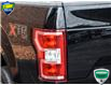 2018 Ford F-150 XLT (Stk: LP1161) in Waterloo - Image 8 of 27