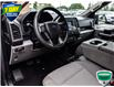 2018 Ford F-150 XLT (Stk: LP1161) in Waterloo - Image 13 of 27