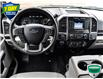 2018 Ford F-150 XLT (Stk: LP1161) in Waterloo - Image 17 of 27