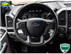 2018 Ford F-150 XLT (Stk: LP1161) in Waterloo - Image 18 of 27