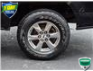 2018 Ford F-150 XLT (Stk: LP1161) in Waterloo - Image 26 of 27