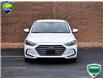 2018 Hyundai Elantra GL SE (Stk: RC838AX) in Waterloo - Image 4 of 27
