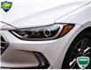 2018 Hyundai Elantra GL SE (Stk: RC838AX) in Waterloo - Image 9 of 27