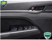 2018 Hyundai Elantra GL SE (Stk: RC838AX) in Waterloo - Image 11 of 27