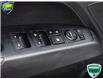 2018 Hyundai Elantra GL SE (Stk: RC838AX) in Waterloo - Image 12 of 27