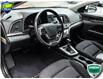 2018 Hyundai Elantra GL SE (Stk: RC838AX) in Waterloo - Image 13 of 27