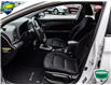 2018 Hyundai Elantra GL SE (Stk: RC838AX) in Waterloo - Image 14 of 27