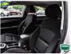 2018 Hyundai Elantra GL SE (Stk: RC838AX) in Waterloo - Image 15 of 27
