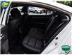 2018 Hyundai Elantra GL SE (Stk: RC838AX) in Waterloo - Image 16 of 27