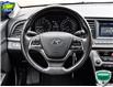 2018 Hyundai Elantra GL SE (Stk: RC838AX) in Waterloo - Image 18 of 27