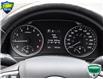 2018 Hyundai Elantra GL SE (Stk: RC838AX) in Waterloo - Image 19 of 27