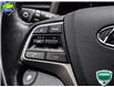 2018 Hyundai Elantra GL SE (Stk: RC838AX) in Waterloo - Image 20 of 27