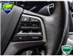 2018 Hyundai Elantra GL SE (Stk: RC838AX) in Waterloo - Image 21 of 27