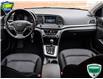 2018 Hyundai Elantra GL SE (Stk: RC838AX) in Waterloo - Image 22 of 27